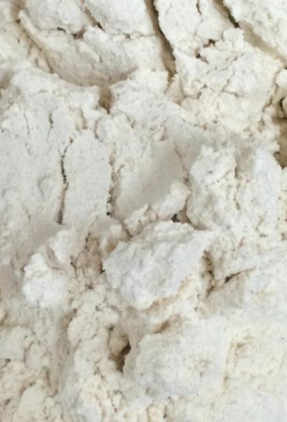 Farine de blé 65 extra