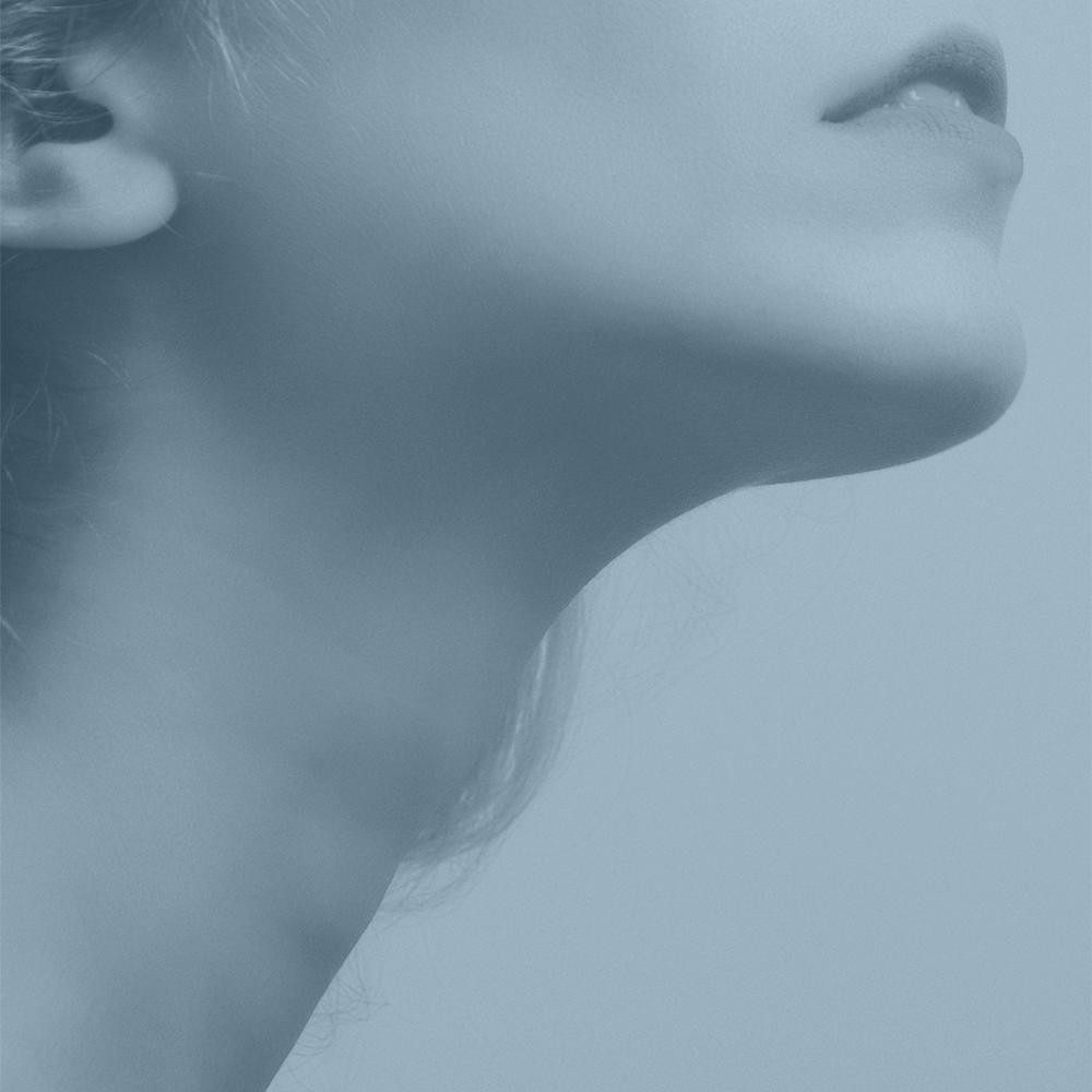 Boyun İğneli Epilasyon