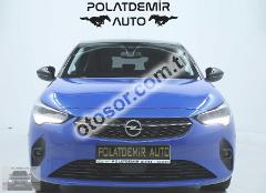 Opel Corsa 1.5 D Innovation 102HP