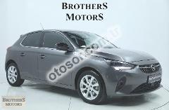 Opel Corsa 1.2 Turbo Innovation 100HP