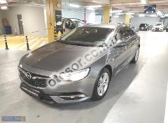 Opel Insignia Grand Sport 1.6 Cdti Ecotec Start&Stop Enjoy 136HP