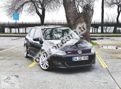 Volkswagen Polo 1.6 Tdi Comfortline 90HP
