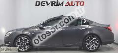 Opel Insignia 1.6 Cdti Sport 136HP
