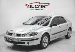 Renault Laguna 1.6 16v Expression 115HP