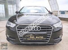 Audi A3 Sportback 1.6 Tdi Attraction S-Tronic 110HP