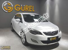 1.4 Turbo Sport Active Select 140HP
