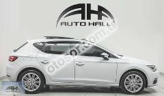 Seat Leon 1.5 Ecotsi Act Start&Stop Xcellence Dsg 150HP