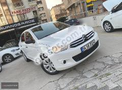 1.6 Hdi Attraction 92HP