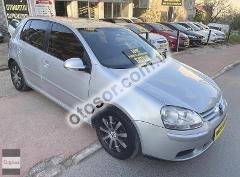 Volkswagen Golf 1.4 Tsi Midline 140HP