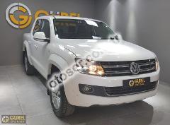 Volkswagen Amarok 2.0 Bitdi 4x4 Highline 18j 180HP