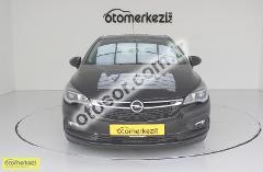 Opel Astra 1.4 Turbo Enjoy 150HP