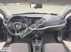 Fiat Egea 1.6 Multijet Urban Dct 120HP