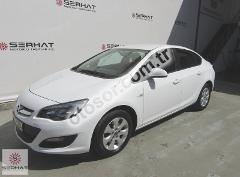 Sedan 1.6 Cdti Start&Stop Design 136HP