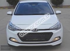 Hyundai I20 1.2 Mpi Jump 84HP