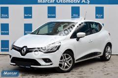 Renault Clio 1.5 Dci Joy 75HP