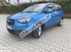 Opel Crossland X 1.5 Cdti Start&Stop Enjoy 120HP