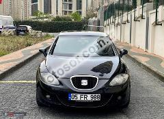 Seat Leon 1.4 Tsi Stylance 125HP