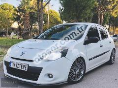 Renault Clio 1.5 Dci Authentique 65HP