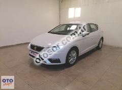 Seat Leon 1.6 Tdi Start&Stop Style Dsg 115HP