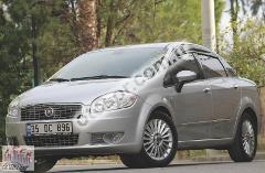 Fiat Linea 1.3 Multijet Emotion Plus Dualogic 90HP