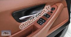 BMW 5 Serisi Gran Turismo 535d Xdrive M Sport 300HP 4x4