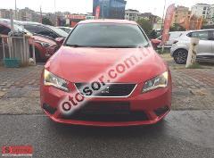 Seat Leon 1.2 Tsi Start&Stop Style Dsg 110HP
