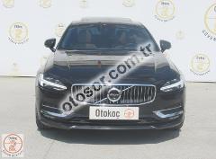 Volvo S90 2.0 D D5 Awd Inscription Plus Geartronic 235HP
