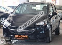 Opel Corsa 1.2 Essentia 70HP