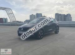 Volkswagen Polo 1.2 Tsi Bmt Lounge Dsg 90HP