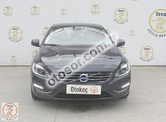 Volvo S60 1.5 T3 Advance Geartronic 152HP
