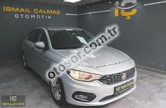 Fiat Egea 1.3 Multijet Urban 95HP