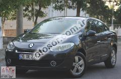 Renault Fluence 1.5 Dci Dynamique 105HP