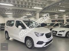 Opel Combo Kombi 1.5 Cdti Enjoy 130HP