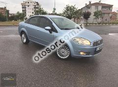 Fiat Linea 1.3 Multijet Emotion 90HP