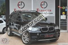 BMW X5 30d Xdrive Standart 245HP 4x4