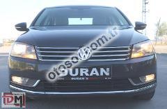 Volkswagen Passat 2.0 Tdi Bmt Comfortline Dsg 140HP