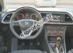 Seat Leon 1.4 Tsi Start&Stop Fr 140HP