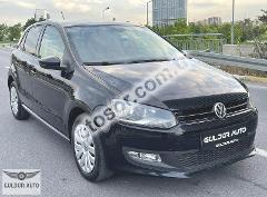 Volkswagen Polo 1.4 Comfortline 85HP