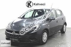 Opel Corsa 1.4 Design 90HP