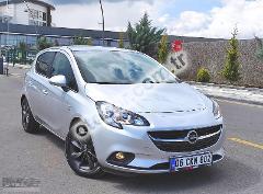 Opel Corsa 1.4 120.yil 90HP