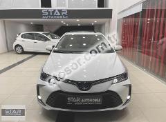 Toyota Corolla 1.8 Hybrid Flame X-Pack e-CVT 122HP
