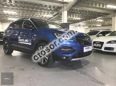 Opel Grandland X 1.5 D Ecotec Start&Stop Excellence 130HP
