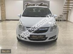 Opel Corsa 1.3 Cdti Enjoy 90HP