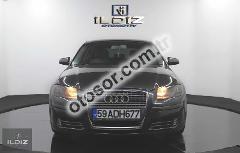 Audi A3 1.4 Tfsi Ambiente 125HP