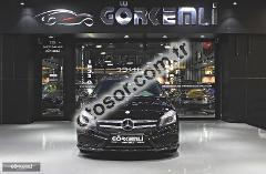 Mercedes-Benz A 180 Cdi Blueefficiency Amg 109HP