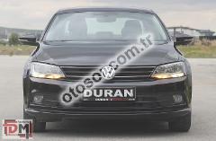 Volkswagen Jetta 1.4 Tsi Bmt Comfortline Dsg 150HP