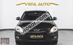 Hyundai I30 1.6 Crdi Mode 115HP