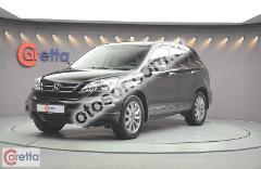Honda CR-V 2.0i Elegance Lifestyle 150HP 4x4