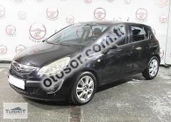 Opel Corsa 1.4i Twinport Enjoy 100HP