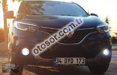 Renault Kadjar 1.5 Dci Icon 110HP